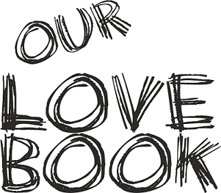 our love book